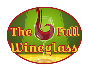 The Full Wineglass Agency & Imports Home