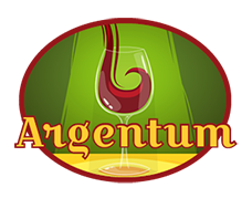 Argentum Wine Imports Home